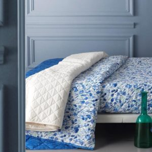 Somma Quilt Eolo