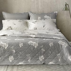 Somma Quilt Xenia