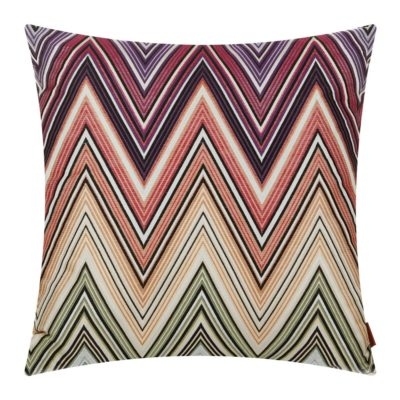 Missoni Cuscino Kew